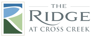 The Ridge At Cross Creek Logo