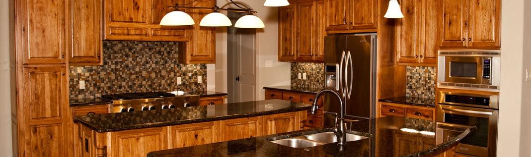 clear rock homes 201 Beltorre Drive Georgetown, TX 78633