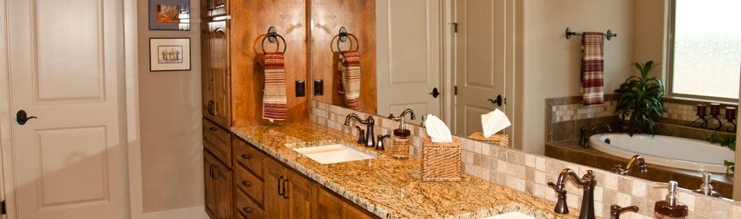 custom home builders georgetown tx