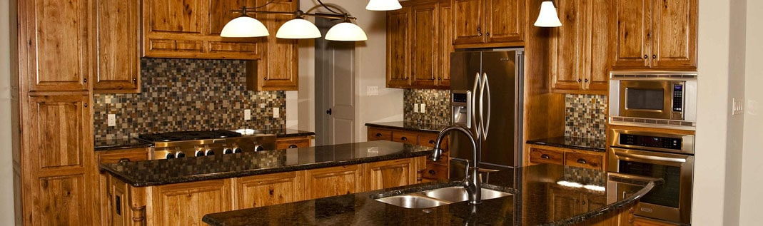 clear rock homes 512-778-5696