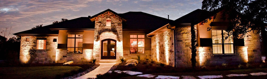Clear rock homes custom home builders georgetown austin for Custom home builders killeen tx